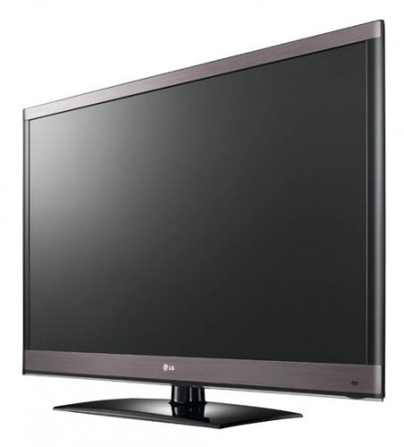 смотреть онлайн 3d фильмы на телевизоре lg