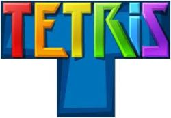 Tetris в формате 3D от студии The Tetris Company