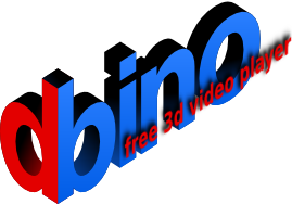 бино - фото 5