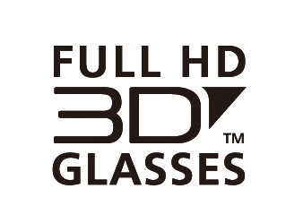 Full HD 3D Glasses Initiative