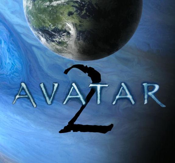 "Названы даты выхода 3D-фильмов ""Аватар 2"" и ""Аватар 3"