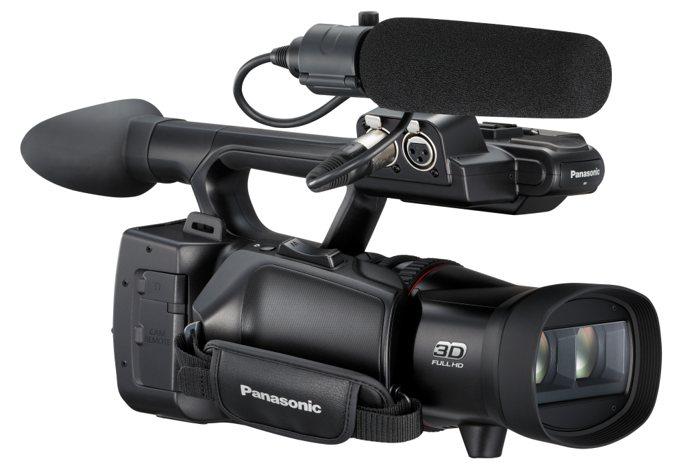 Видеокамеры 3d купить дёшево, сравнив цены в интернет-магазинах. Видеокамеры 3d в Москве - отзывы, характеристики, фото.