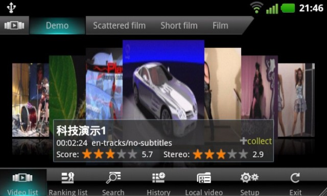 Выкрутасы 2011 смотреть онлайн бесплатно