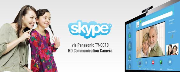 Новая линейка плазменных HD 3D-телевизоров Smart VIER