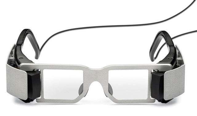 И очки очки для плавания шведки