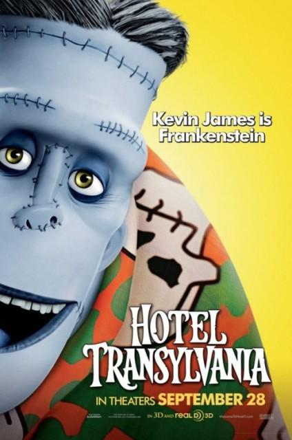 «Отель Трансильвания 2 Смотреть В Хорошем Качестве» — 1996