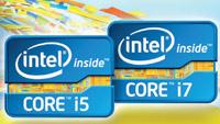 22-нм в массы: анонсированы процессоры Intel Ivy Bridge