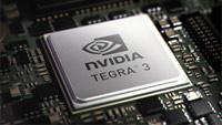 Производительность Tegra 3+ в 3D Vision вырастет на 25%