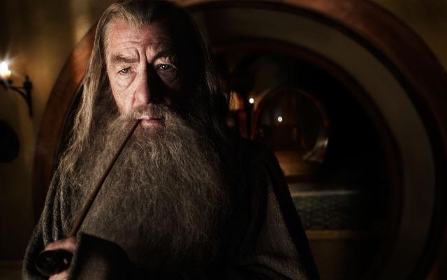 Премьера 3D-фильма «Хоббит: Нежданное путешествие» в России запланирована на 13 декабря 2012 года