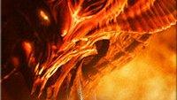 Начало продаж 3D-экшена Diablo III – уже не за горами