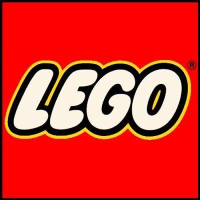Персонажи LEGO – в новом 3D-фильме от Warner Bros. Pictures