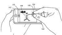 iPhone 5 могут оснастить мультиточечной фокусировкой