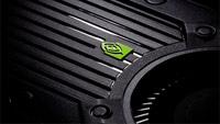 NVIDIA GeForce GTX 670: небольшая, но мощная видеокарта