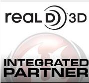 Epic Games и RealD: повышают качество стереоскопического изображения в играх