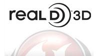 "Epic Games и RealD сделают ""честное 3D"" в играх"