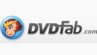 DVDFab 8.1.8.2 Beta: TMT5 с поддержкой Blu-ray 3D