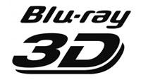 Нюансы выбора программного Blu-ray 3D плеера