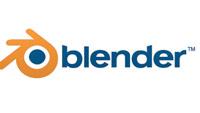 Blender 2.63a: обновление популярного пакета 3D-моделирования