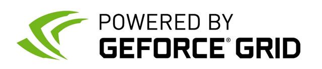 Облачные игры в мгновение ока с NVIDIA GeForce GRID