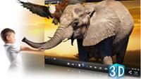 Обновленная версия CyberLink Media Suite 10 с поддержкой 3D