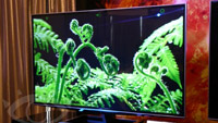 3D-новинки от Toshiba: автостереоскопические ноутбук и 55″ 3D-ТВ