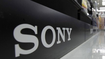 Совместное предприятие Sony и Sharp по выпуску ЖК-дисплеев прекратило существование