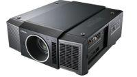 Мощный проектор Vivitek D8800 для серьёзных проектов