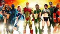 Genesis Supersuit: максимум возможностей для моделирования 3D-одежды