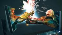 Бета-версия TriDef 3D Ignition: новые профили и возможности