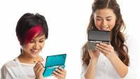 Новая прошивка Nintendo 3DS: еще больше возможностей