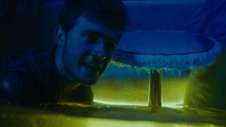 Dimension Films занималась производством 3D-триллера «Пираньи 3DD»
