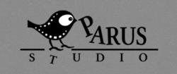 Первая латышская 3D-короткометражка от Parus Studio