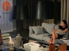Короткометражка «Дежавю» (Deja Vu, Dežavu) от Parus Studio в стерео 3D-формате