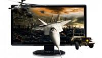 S3D Gaming Alliance на пути создания стандарта 3D-игр