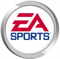 EA Sports в составе S3D Gaming Alliance