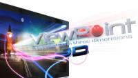 ViewPoint 3D: комплексное решение для 3D-презентаций