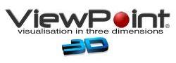 Комплексное решение для 3D-презентаций от ViewPoint 3D