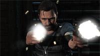 Стерео 3D-обзор игры Max Payne 3
