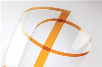 Willow Glass: ультратонкое гибкое стекло для дисплеев от Corning