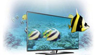 DisplaySearch: продажи 3D-ТВ вырастут на 90%