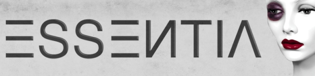 3D-видео «Suicide In Chinatown» альтернативной рок-группы Essentia
