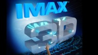 Количество кинозалов IMAX в регионе вырастет до 450