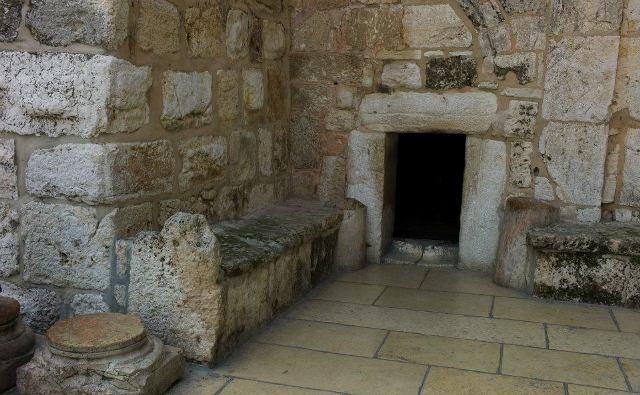 Мировая премьера 3D-ленты «Иерусалим 3D» запланирована на 2013 год