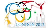 Система Kronomav IN3D LIVE: 3D-трансляция Олимпиады вживую