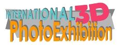 Гонконгская выставка лентикулярных 3D-фотографий International 3D PhotoExhibition