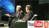 YouTube 3D: как зарабатывать на съёмке стерео 3D-видео?