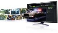 Бета-драйверы NVIDIA GeForce R304: больше впечатлений от любимых игр