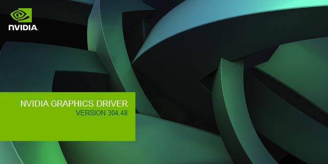 Бета-драйверы NVIDIA GeForce R304: игровые профили 3D Vision и SLI.