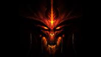 Стереоскопический 3D-обзор игры Diablo III