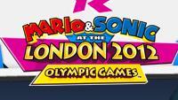 Обзор игр для Nintendo 3DS: Выпуск 3, олимпийский!